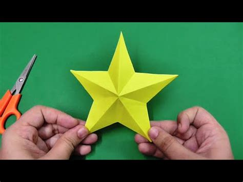 how to do crafts with paper how to make simple easy paper diy paper craft