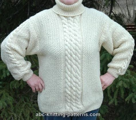 free knitted sweater patterns free crochet circular sweater patterns memes