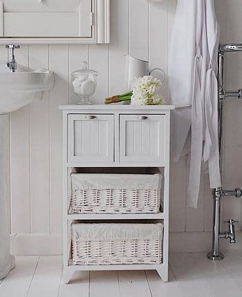 bathroom storage baskets white 25 best ideas about basket bathroom storage on
