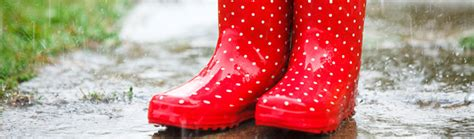 rubber st ink how to get smell out of rubber boots get smell out