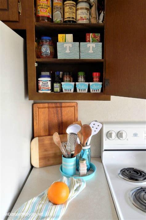 kitchen cabinets organizer ideas kitchen cabinet organizer ideas chaotic kitchen cabinets