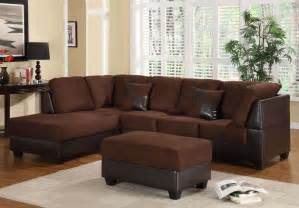 cheap living room sofas cheap sectional sofas 400 nilevalleyent