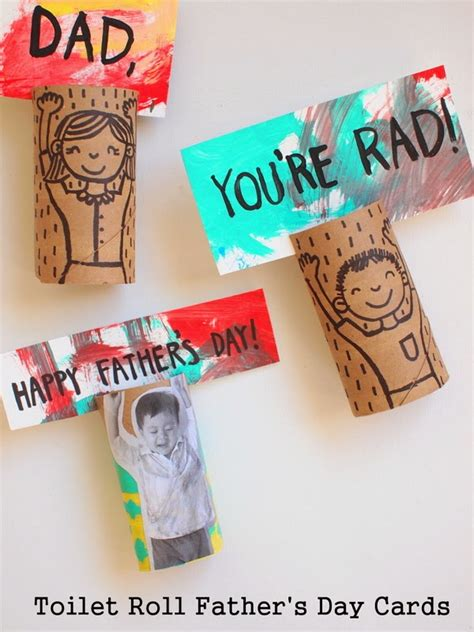 fathers day paper crafts 25 s day craft and gift ideas for