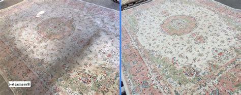 rug cleaning nyc 100 rug cleaning nyc area rug cleaning nyc area rug