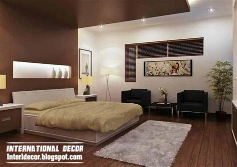 paint color combination for bedroom bedroom color schemes and bedroom paint colors 2015