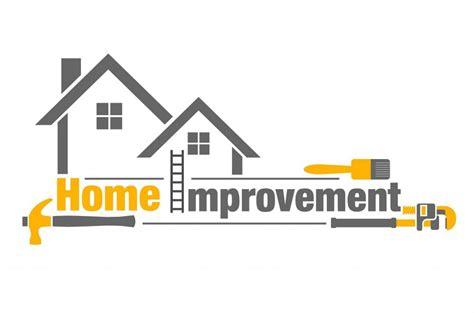 Home Design Logo logos for home repair home repair logo company logos