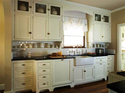 kitchen cabinets clearance sale 6 craigslist kitchen cabinets hbe kitchen kitchen