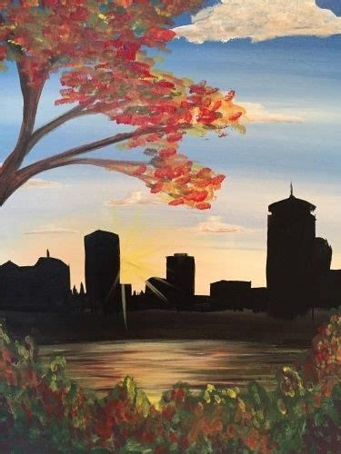 paint nite orlando coupon code 55 best images about october 2015 paint nite orlando on