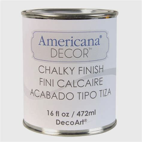 chalkboard paint at home depot chalkboard paint colors home depot home painting ideas