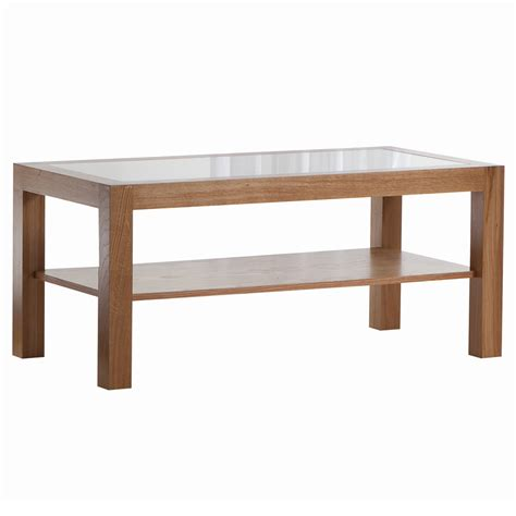 glass top coffee table wooden coffee table glass top home decor interior