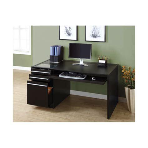 home office desk toronto 23 lastest home office desks toronto yvotube
