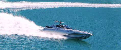 offshore speed boats luxury speed boats ice marine