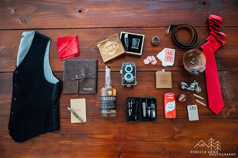 for gifts tips for groomsmen groomsmen gifts guest