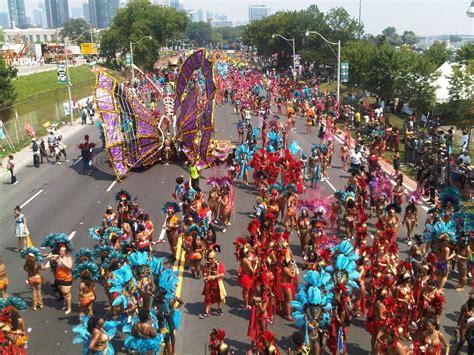 festival toronto caribbean carnival rocks toronto ctv toronto news