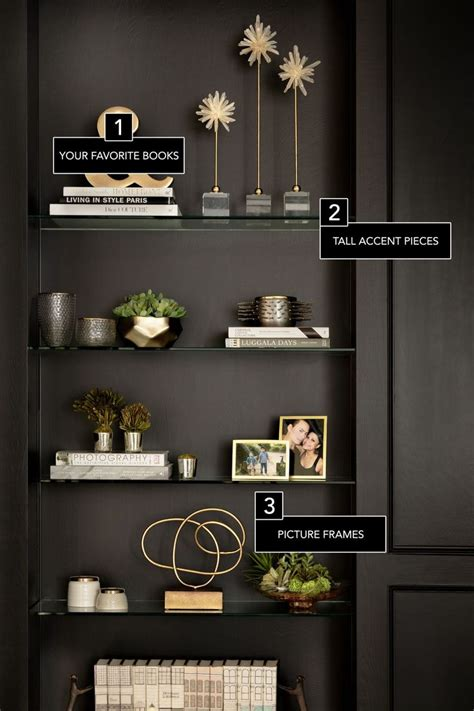 ideas for decorating bookshelves best 25 decorating a bookcase ideas on