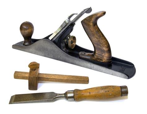 tool woodworking german carpentry tools da ara marangoz