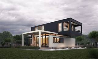 One Bedroom Studio Apartments types of modern home exterior designs with fashionable and