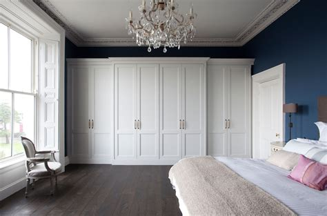 fitted bedroom furniture fitted wardrobes bedroom furniture dublin ireland