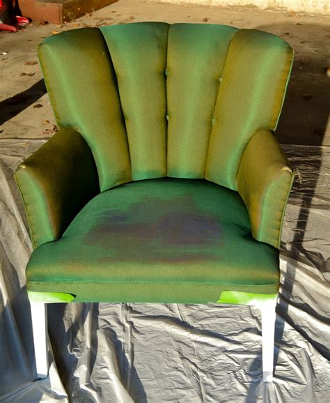 home depot upholstery paint fabric spray paint home depot home painting ideas