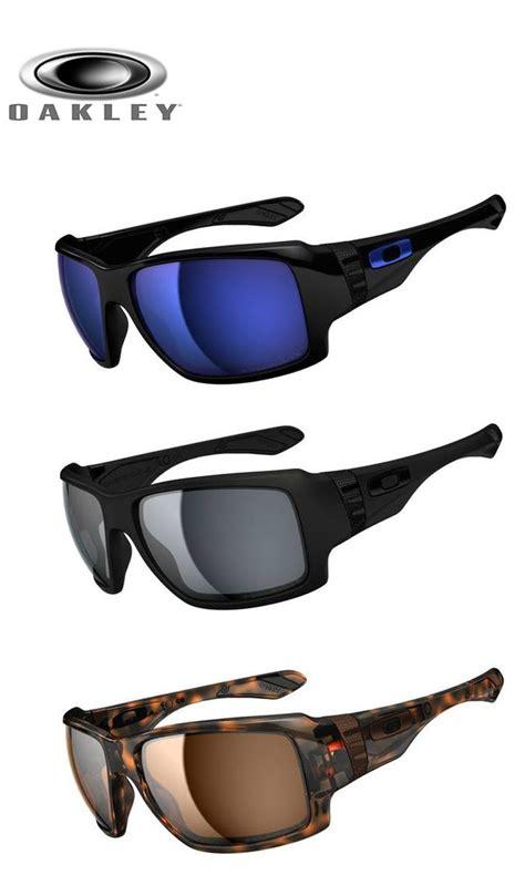 online oakley sale oakley sunglasses online sale