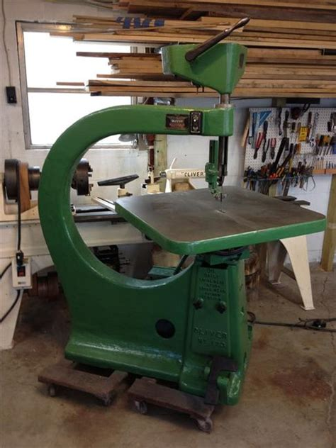 oliver woodworking tools oliver machinery co serial number registry scroll saw