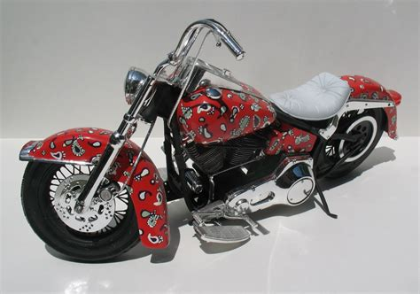 paint colors harley 85 harley davidson paint colors by year harley davidson