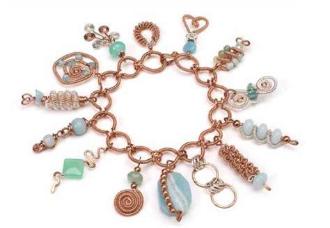 jewelry tutorials for beginners jewelry guide beginners