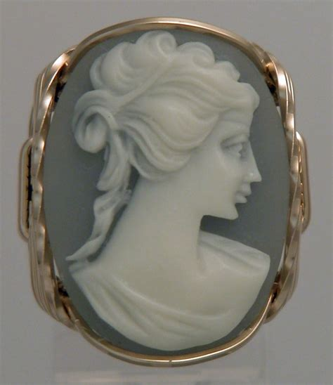 cameos for jewelry 314 best cameos images on