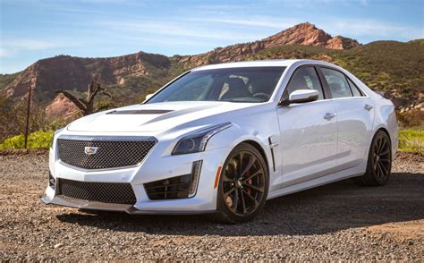 2002 Cadillac Cts For Sale by 2017 Cadillac Xt5 Specs And Prices Autoblog Autos Post