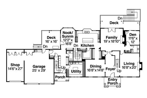 colonial style homes floor plans colonial house plans so replica houses