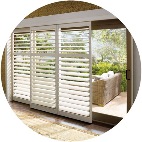 window coverings for patio doors patio sliding glass door window treatments douglas