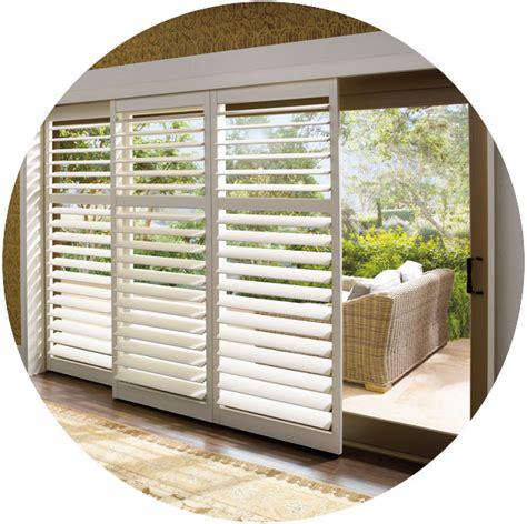 shades for sliding patio doors patio sliding glass door window treatments douglas
