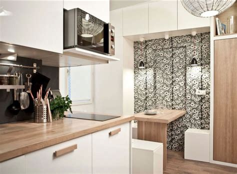 images of small kitchen decorating ideas 20 genius small kitchen decorating ideas freshome