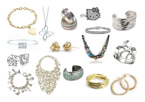 how to make fashion jewelry accessories fashion jewelry and accessories accessory fashion gallery