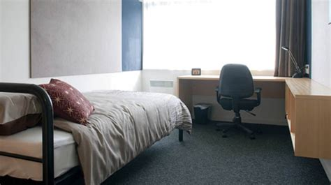 average power bill for 1 bedroom apartment average power bill for 2 bedroom apartment nz