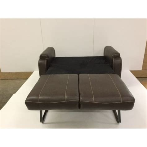 lazy boy sofa sale lazy boy sofa sleepers sale lazy boy sleeper sofa sale