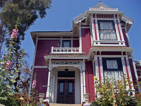 Thehousedesigners something wicked this way comes the charmed house the