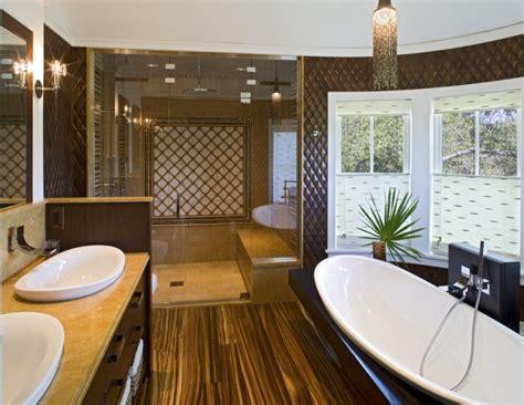 Bathrooms Tiles Designs Ideas 20 beach bathroom designs decorating ideas design trends