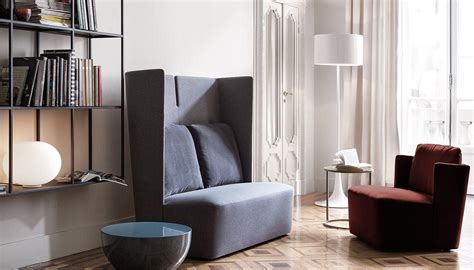 Sofa Design keeton fit sofas meridiani srl