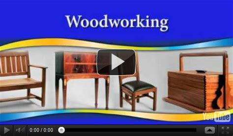 college of the redwoods woodworking woodwork woodworking colleges in california plans pdf