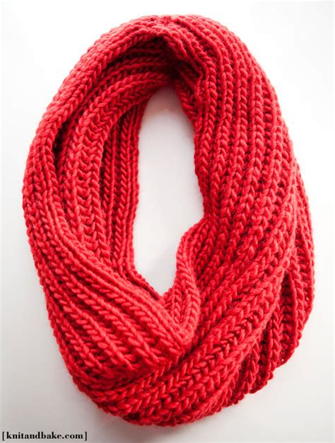easy infinity scarf knitting pattern how to make 41 easy and infinity scarves wear them