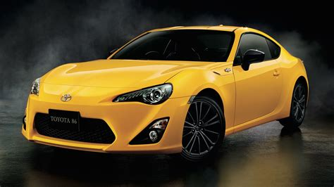 Wallpaper Car Toyota by Toyota Gt 86 Wallpaper Hd Car Wallpapers Id 6204