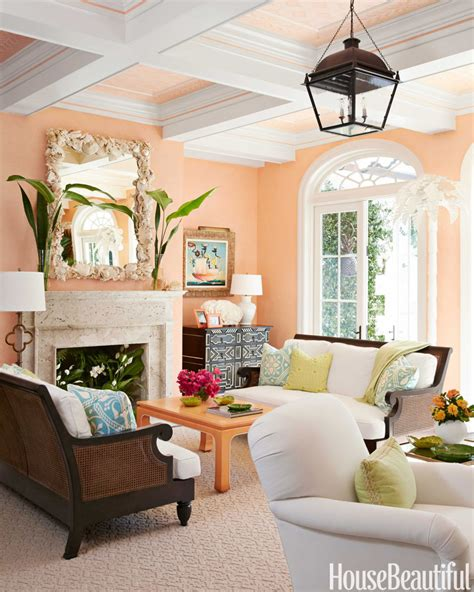 paint your living room ideas best 15 living room paint colors for your home ward log