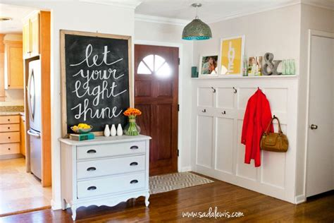 chalk paint lewis 365 best entryways and mudrooms images on