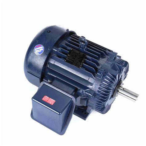 Regal Electric Motors by Regal Beloit Marathon Motors 405tstfs16033 E808a