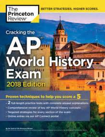 cracking the ap u s history 2018 premium edition college test preparation your child s writing by pam allyn