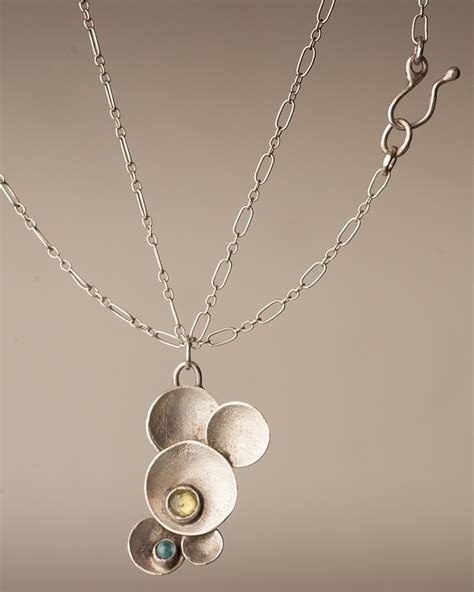 make sterling silver jewelry 1000 images about shelley claude s sterling silver