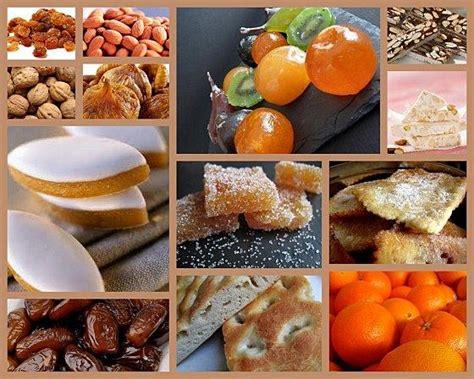 tradition proven 231 ale les 13 desserts paperblog