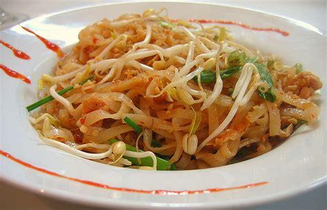 recette phở x 224 o thịt heo p 226 tes de riz saut 233 es au porc et aux l 233 gumes recettes asiatiques