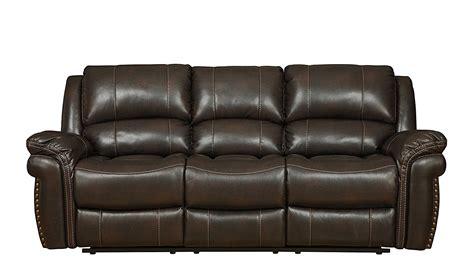 sectional recliner sofas with chaise sofa with chaise and recliner decor ideasdecor ideas